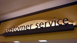 the top 10 customer service tips learn more mightycall customer service tips