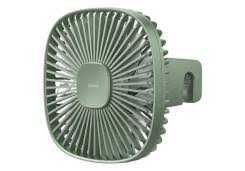 <b>Магнитный вентилятор заднего для</b> сиденья Baseus Natural Wind ...