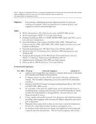 resume template open office getessay biz professional resume template open for resume template open