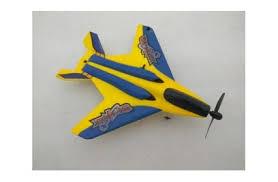 <b>Радиоуправляемый самолет Aircraft Huawei</b> 2.4G H-6E - 6241B ...