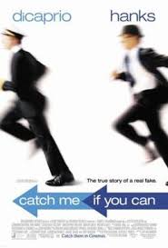 <b>Catch Me</b> If You Can - Wikipedia