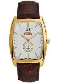 <b>Часы Taller GT163</b>.<b>2.022.02.3</b> - купить мужские наручные <b>часы</b> в ...