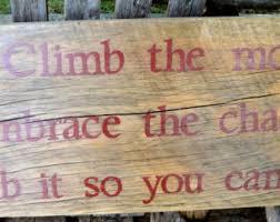 Famous quotes about 'Barn' - QuotationOf . COM via Relatably.com