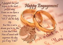 engagement quotes - Google Search | Countdown for Couples ... via Relatably.com