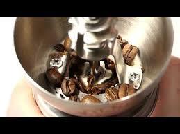 Видеобзор от покупателя на Банка <b>Kilner</b> с <b>ручной</b> кофемолкой ...