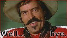 I'm your Huckleberry on Pinterest | Val Kilmer, Doc Holliday and ... via Relatably.com