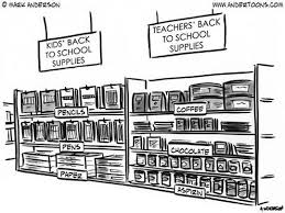 funny-back-to-school-teacher-kids1.jpg