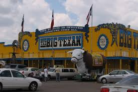 Image result for amarillo texas