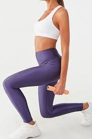 Women's Activewear & <b>Workout Clothes</b> | WOMEN | Forever 21