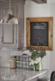 home kitchen chelsea menu