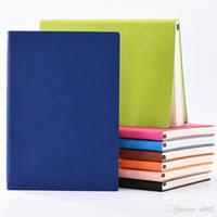 <b>Notebook</b> Diary Design Wholesale NZ