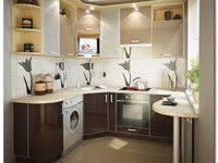 Кухни: лучшие изображения (221) | Небольшие кухни, Маленькая ...