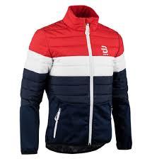 Купить зимние <b>куртки</b> Martini, BD, OW в магазине Sport-<b>Nordic</b>.ru