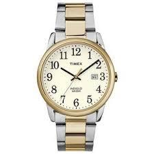 <b>Timex</b> (Таймекс) 2018/2019 – каталог, где купить, цены и ...