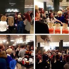Selfridges launch <b>Fragrance</b> & Candle Space <b>scent</b>-destination for ...