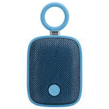 <b>Портативная</b> акустика <b>DreamWave Bubble</b> Pod от 1310 р., купить ...