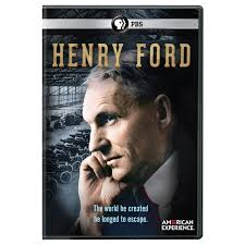 com american experience henry ford movies tv