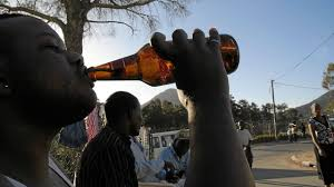 banned booze ads will only affect the economy badly news there is very little scientific evidence that advertising influences attitudes of young people towards alcohol