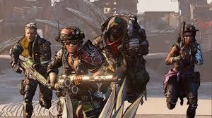 Borderlands 3 Guide: Spoiler-Free Tips & Advice To Help Get You ...