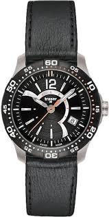 Женские наручные <b>часы Traser TR_100323</b> кварцевые