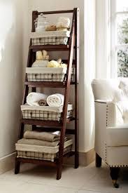 image towel shelf bathroom