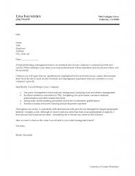 resume free  seangarrette cofree sample cover letters for resumes examples   x   resume