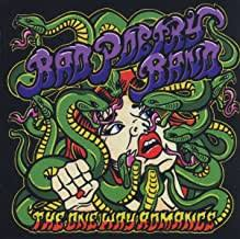 BAD POETRY BAND - Rock: CDs & Vinyl - Amazon.com