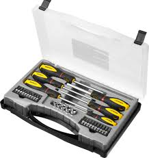 <b>Набор</b> инструментов <b>STAYER</b> 25134-H18_z01 (32 предм.) купить ...