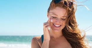 The Best Noncomedogenic <b>Sunscreens</b> for 2019