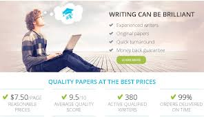 Resume writing services peoria il   writefiction    web fc  com