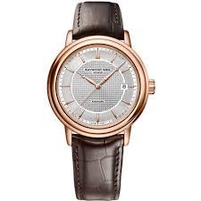 Наручные <b>часы Raymond Weil 2837</b>-<b>PC5</b>-<b>65001</b> - купить в Киеве ...
