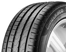 <b>Pirelli P7 Cinturato</b> - reviews and tests 2020 - theTireLab.com