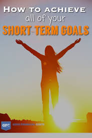 17 best ideas about short term goals resume skills 17 best ideas about short term goals resume skills career goals and new career