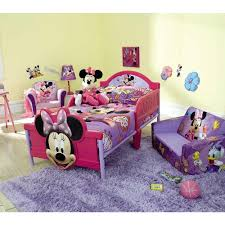 youth bedroom sets girls:  minnie mouse rug for bedroom