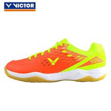 <b>Badminton Shoes for</b> Women Men Indoor Badminton Sneakers ...