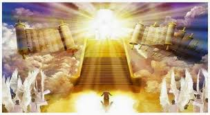 Image result for Revelation Ch.4 the throne in Heaven