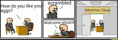 cyanide ifunny 144k results found