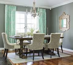 blank to beautiful dining room high fashion home blog an incredible featuring the durham table tufed beautiful dining room furniture