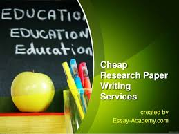 cheap research paper Cheap research paper writing services Cheap Research Paper Writing Services created by Essay