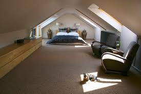 attic bedroom charming on bedroom design ideas with attic bedroom home decoration ideas bedroom home amazing attic ideas charming