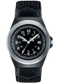 <b>Traser Часы TR.100163</b>. <b>Коллекция</b> Military | www.xn--80ab9bib.xn ...