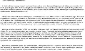 global water shortage essay writingwritten essay against affirmative action