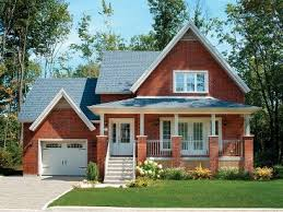 Small Affordable House Plans Small Cottage House Plans  small    Small Affordable House Plans Small Cottage House Plans