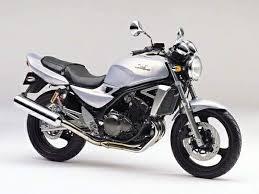 <b>Kawasaki</b> ZR