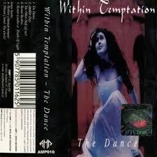 <b>Within Temptation</b> - The <b>Dance</b> - Reviews - Encyclopaedia Metallum ...