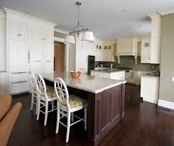 Small Picture Wonderful With Additional White Kitchen Cabinets With Dark Wood