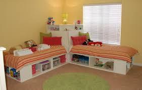 1000 images about furniture redos on pinterest corner beds corner unit and twin bedroom furniture corner units