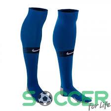 <b>Гетры</b> Nike MATCHFIT <b>OTC</b> - <b>Soccer</b>-shop.com.ua