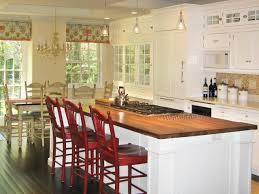 Light Pendants Kitchen Galley Kitchen Lighting Ideas Pictures Ideas From Hgtv Hgtv