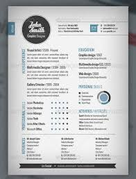 resume template  free creative resume template word resume        resume template  free creative resume template sample word with visual artist work experience for graphic